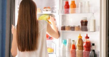 ตู้เย็น ยี่ห้อไหนดี